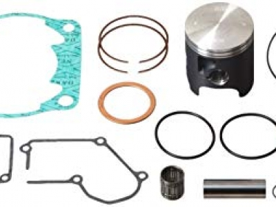 REM kits and gaskets